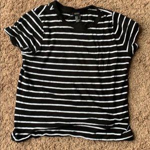 Shirts size (small)